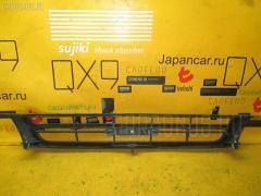 Решетка радиатора Toyota Caldina ST190G Фото 2