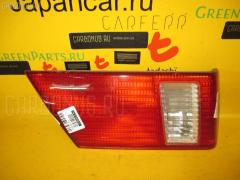 Стоп-планка Toyota Sprinter AE110 Фото 1