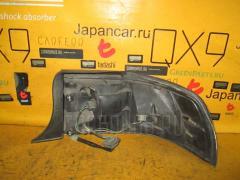 Стоп Toyota Camry SV30 Фото 2
