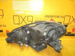 Фара Toyota Ipsum ACM21W Фото 2