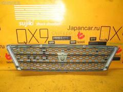 Решетка радиатора Toyota Opa ZCT10 Фото 2