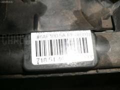 Радиатор ДВС Toyota Sprinter marino AE100 5A-FE Фото 7