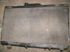 Радиатор ДВС Toyota Sprinter marino AE100 5A-FE Фото 1