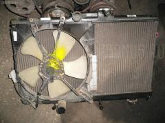 Радиатор ДВС Toyota Sprinter marino AE100 5A-FE Фото 3