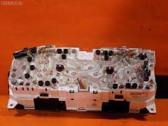 Спидометр MITSUBISHI DELICA SPACE GEAR PD6W 6G72