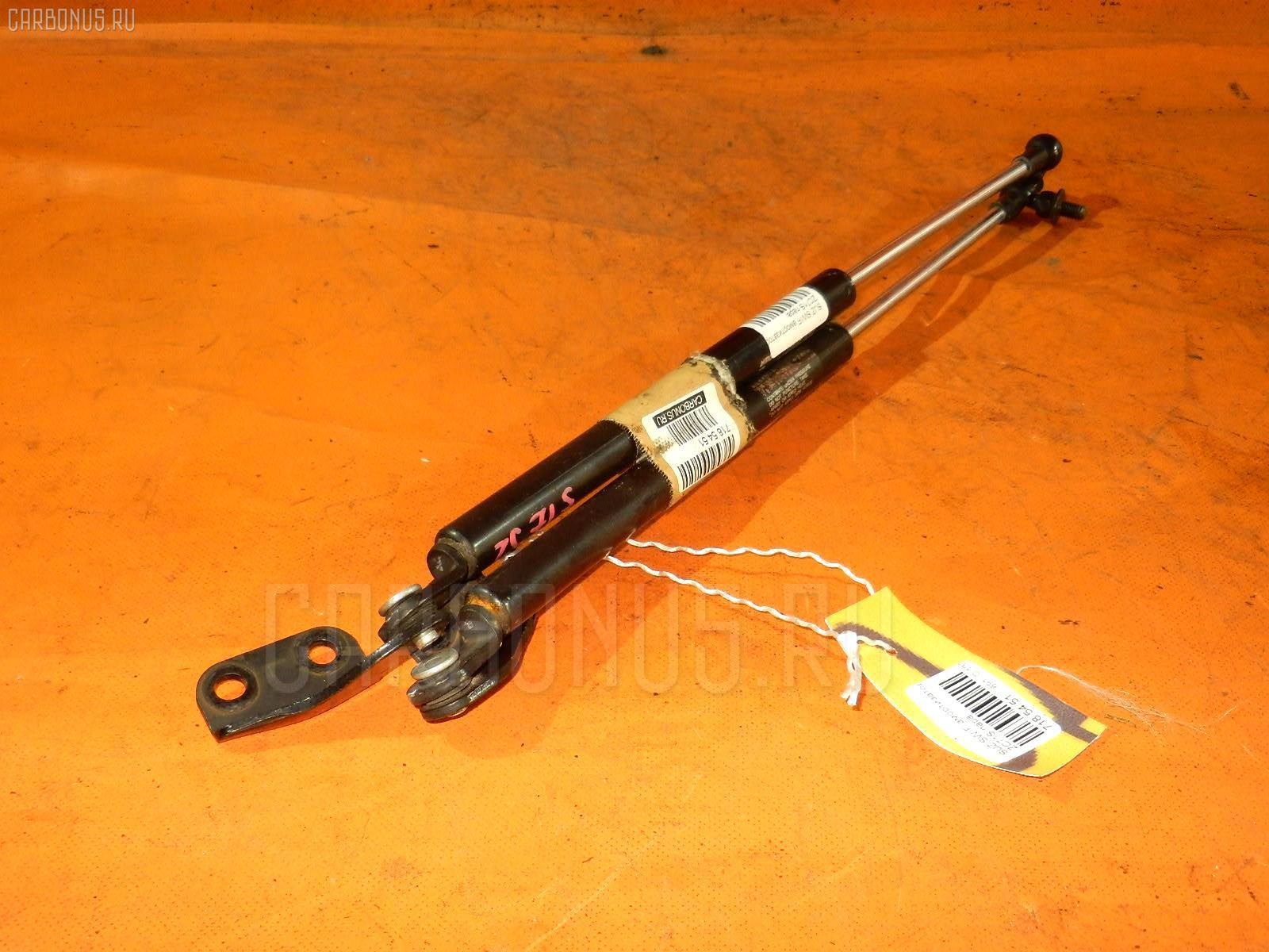 Амортизатор двери SUZUKI SWIFT ZC71S. Фото 4