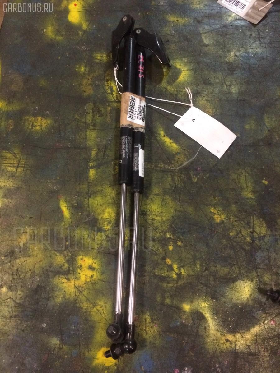 Амортизатор двери SUZUKI SWIFT ZC71S. Фото 3