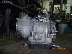КПП автоматическая Suzuki Wagon r CT51S K6A Фото 3