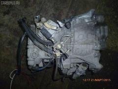 КПП автоматическая Suzuki Wagon r CT51S K6A Фото 5
