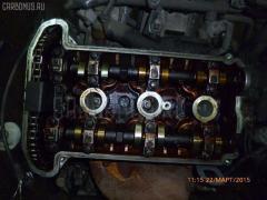 Двигатель Suzuki Wagon r CT51S K6A Фото 12