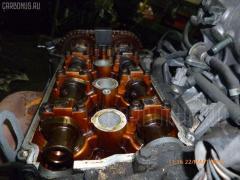 Двигатель Suzuki Wagon r CT51S K6A Фото 13