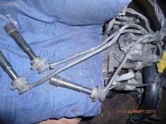 Двигатель Suzuki Wagon r CT51S K6A Фото 16