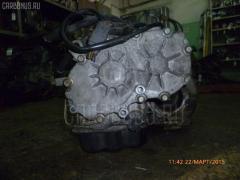 КПП автоматическая SUZUKI WAGON R CT51S K6A