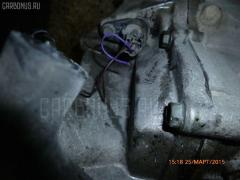 КПП автоматическая SUZUKI MR WAGON MF21S K6A Фото 7