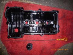 Двигатель NISSAN MOCO MG33S R06A Фото 4