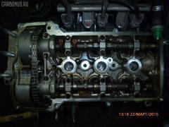 Двигатель NISSAN MOCO MG33S R06A Фото 5