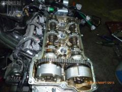 Двигатель NISSAN MOCO MG33S R06A Фото 6