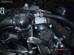 Двигатель NISSAN MOCO MG33S R06A Фото 7
