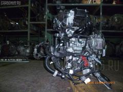 Двигатель NISSAN MOCO MG33S R06A Фото 15