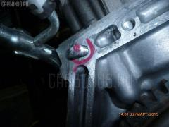 Двигатель NISSAN MOCO MG33S R06A Фото 19