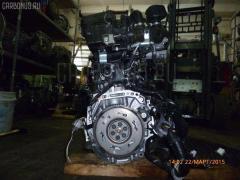 Двигатель NISSAN MOCO MG33S R06A Фото 20