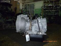 КПП автоматическая Mitsubishi Minica H42V 3G83 Фото 3