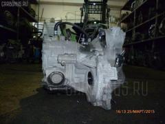 КПП автоматическая Mitsubishi Minica H42V 3G83 Фото 4