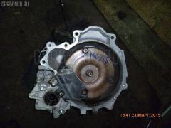 КПП автоматическая Nissan Moco MG22S K6A Фото 7