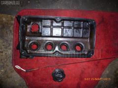 Двигатель Mitsubishi Minica toppo H31A 4A30 Фото 1
