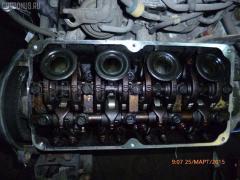 Двигатель Mitsubishi Minica toppo H31A 4A30 Фото 2
