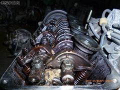 Двигатель Mitsubishi Minica toppo H31A 4A30 Фото 4
