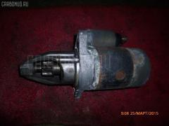 Двигатель Mitsubishi Minica toppo H31A 4A30 Фото 3