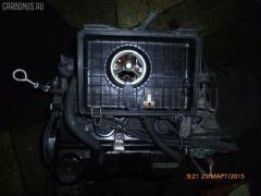 Двигатель Mitsubishi Minica toppo H31A 4A30 Фото 11