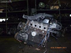 Двигатель Mitsubishi Minica toppo H31A 4A30 Фото 12