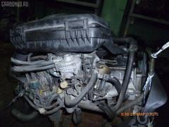Двигатель Mitsubishi Minica toppo H31A 4A30 Фото 14