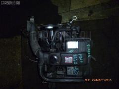 Двигатель Mitsubishi Minica toppo H31A 4A30 Фото 15