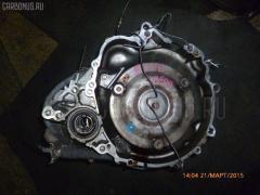 КПП автоматическая Daihatsu Max L950S EF-VE Фото 7