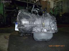 КПП автоматическая Daihatsu Max L950S EF-VE Фото 3