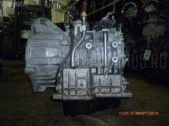 КПП автоматическая NISSAN MOCO MG22S K6A Фото 3
