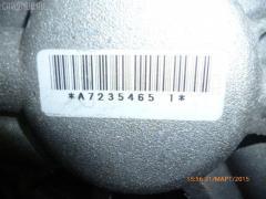 КПП автоматическая NISSAN MOCO MG22S K6A Фото 10