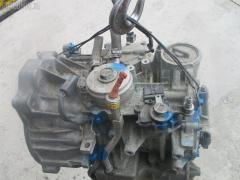 КПП автоматическая Nissan Moco MG22S K6A Фото 6