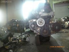 Двигатель DAIHATSU TANTO L350S EF-VE Фото 10