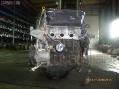 Двигатель DAIHATSU TANTO L350S EF-VE Фото 11