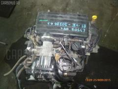 Двигатель DAIHATSU TANTO L350S EF-VE Фото 15