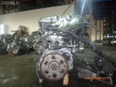 Двигатель DAIHATSU TANTO L350S EF-VE Фото 14