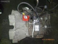 КПП автоматическая Daihatsu Tanto L350S EF-VE Фото 2