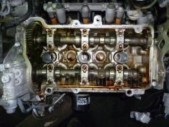 Двигатель DAIHATSU MOVE L550S EF-VE Фото 1