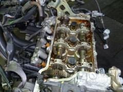 Двигатель DAIHATSU MOVE L550S EF-VE Фото 2