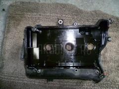 Двигатель Daihatsu Move L550S EF-VE Фото 3