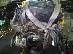 Двигатель DAIHATSU MOVE L550S EF-VE Фото 11